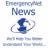 EmergencyNet profile