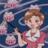 The profile image of YHarebuta
