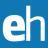 enterpriseheat profile