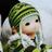 The profile image of Greeeen_Bombe