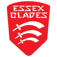 EssexBladesSU