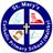 St. Mary's, Maltby