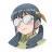 The profile image of saori_bot