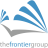@frontiergroup
