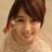 The profile image of kanaem22