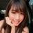 The profile image of eminan24