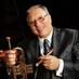 Dr. Arturo Sandoval's Twitter Profile Picture