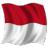 @IndonesiaYeah