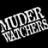 murderwatchers