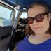 Mx Corey Frang's Twitter Profile Picture