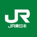 JR東日本【東北・高崎方面】運行情報 (公式)