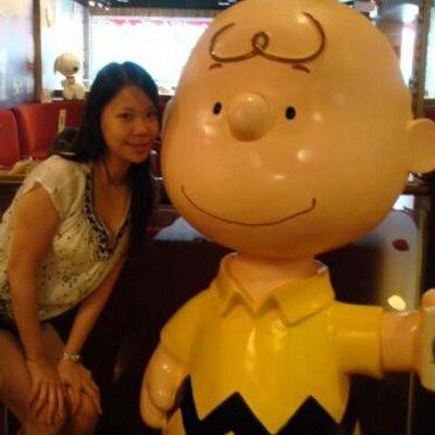 Cynthia Chung | Social Profile
