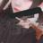 The profile image of DCi90zDq4l0snlK