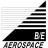 BE Aerospace Talent