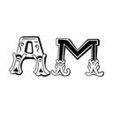 恋愛メディア【AM】