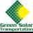 @Green_Solar_T