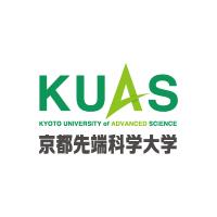 @kuas_PR