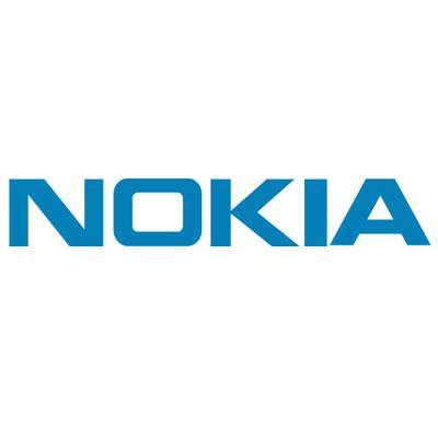 Obchod-Nokia.CZ