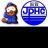 Jphc                     normal
