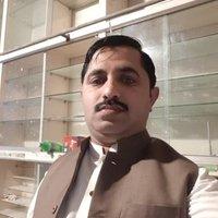 @AzharZafar8