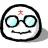 The profile image of daibreak1121