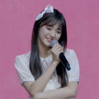 @fromis_0214