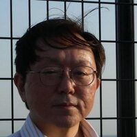Juichiro Suzuki   Social Profile