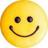The profile image of FreeRidestweet