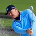 Ernie Els's Twitter Profile Picture