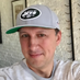 Dan Havlik's Twitter Profile Picture