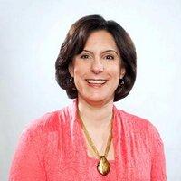 Dr. Gwenn | Social Profile