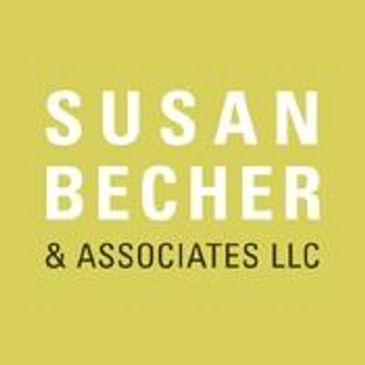 Susan Becher & Assoc | Social Profile