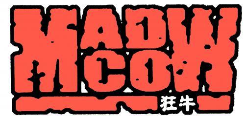 Wada@MAD COW Social Profile