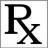 @PharmacyTweet