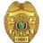 Moraine Police Department
