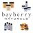 @BayberryNatural