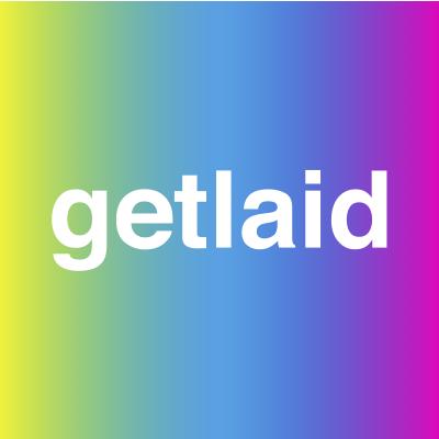 getlaid.cz