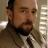 Toby_Ziegler profile