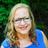 <a href='https://twitter.com/TracyK7474' target='_blank'>@TracyK7474</a>