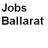 JobsBallarat