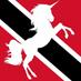 trini|#GirlLove's Twitter Profile Picture