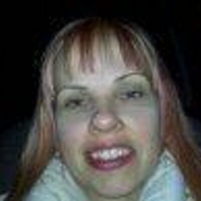 Cathy Elizabeth