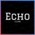 Echo Clan's Twitter Profile Picture