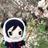 The profile image of yuzu_touken