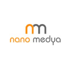 Nano Medya