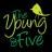 The Young & Five