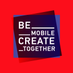 Be Mobile Create Together's Twitter Profile Picture