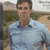 Asians4Beto's Twitter Profile Picture