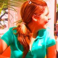 Rose De los Santos | Social Profile