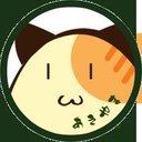 秋山真琴 AKIYAMA Makoto